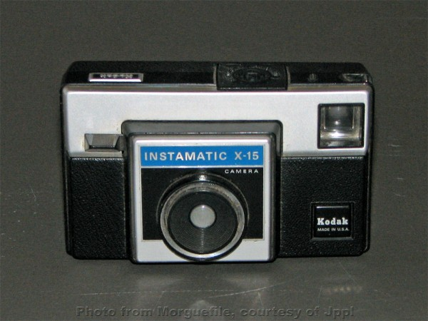 Feb5-Instamatic
