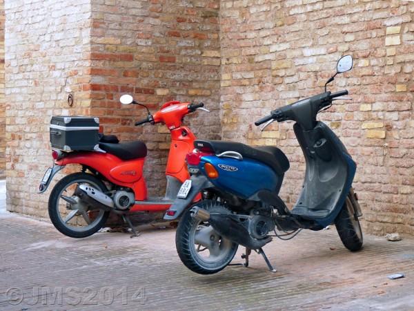 ScootersUrbino-1web