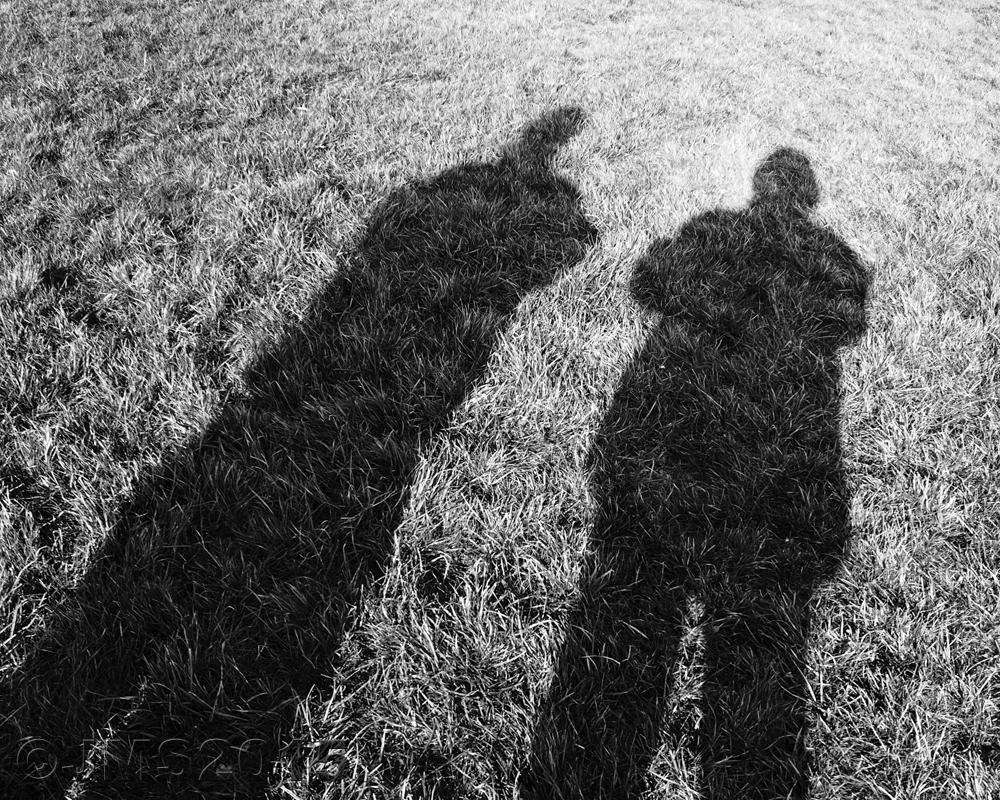 Resultado de imagen de shadows two