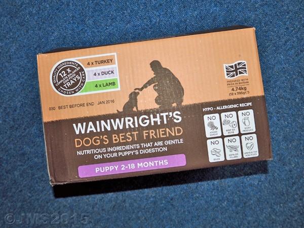 WainwrightsOrangeBoxWEB