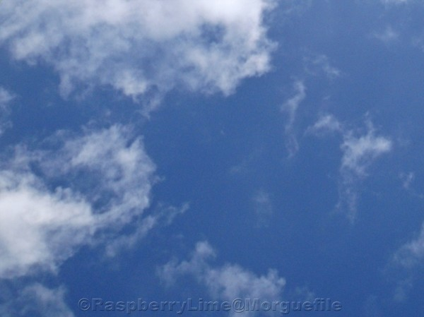 Sky-RaspberryLime-AtMorguefile